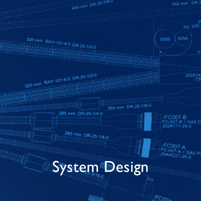 Automotive Electrical Systems Design
